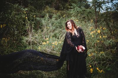 SuzanneFryerPhotography_AshleyHillman-0610