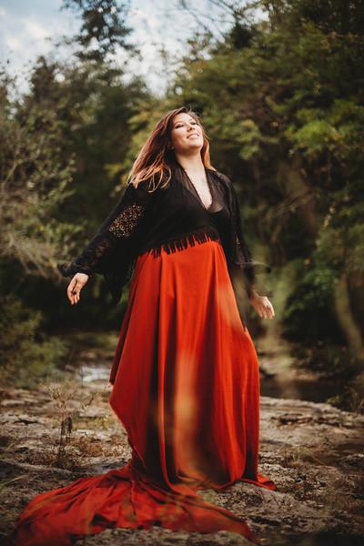 SuzanneFryerPhotography_AshleyHillman-0296