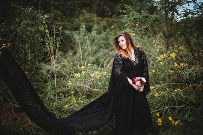 SuzanneFryerPhotography_AshleyHillman-0600
