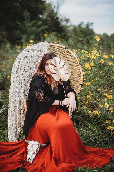 SuzanneFryerPhotography_AshleyHillman-9796