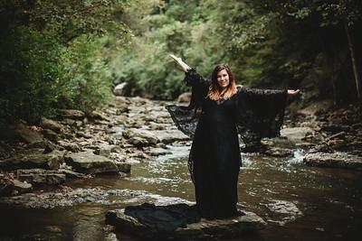 SuzanneFryerPhotography_AshleyHillman-1034