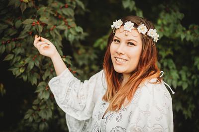 SuzanneFryerPhotography_AshleyHillman-0342