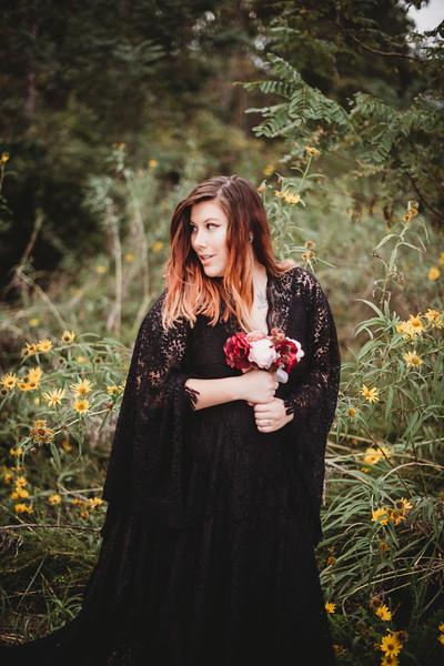 SuzanneFryerPhotography_AshleyHillman-0574