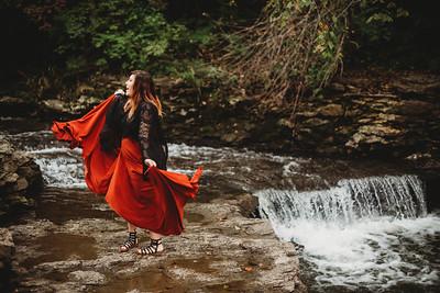 SuzanneFryerPhotography_AshleyHillman-0019