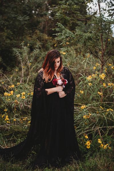SuzanneFryerPhotography_AshleyHillman-0571