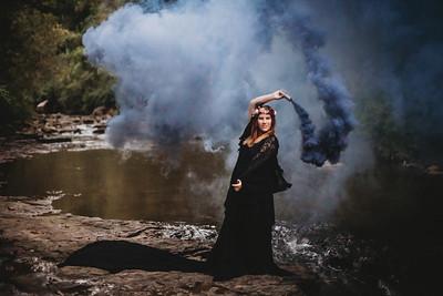 SuzanneFryerPhotography_AshleyHillman-1251