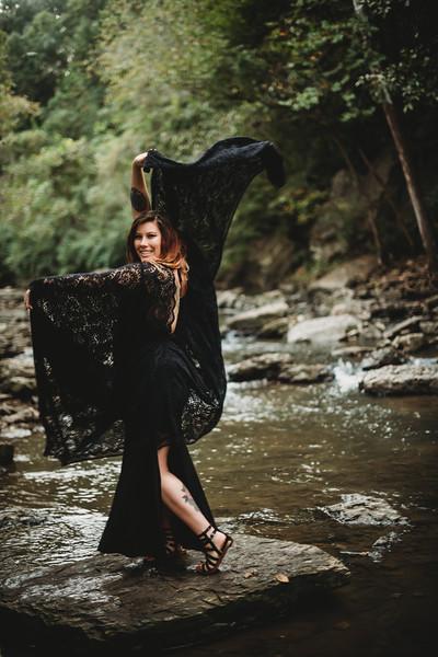 SuzanneFryerPhotography_AshleyHillman-1117