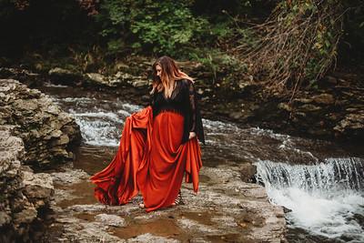 SuzanneFryerPhotography_AshleyHillman-0051