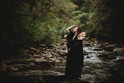 SuzanneFryerPhotography_AshleyHillman-1067