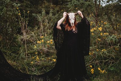 SuzanneFryerPhotography_AshleyHillman-0558