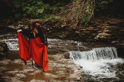 SuzanneFryerPhotography_AshleyHillman-0003