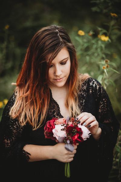 SuzanneFryerPhotography_AshleyHillman-0584