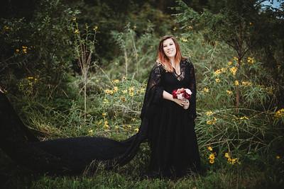 SuzanneFryerPhotography_AshleyHillman-0596