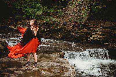 SuzanneFryerPhotography_AshleyHillman-0010