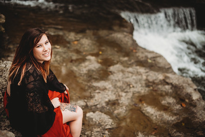 SuzanneFryerPhotography_AshleyHillman-9899