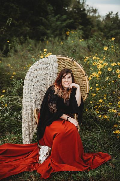 SuzanneFryerPhotography_AshleyHillman-9862