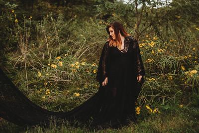 SuzanneFryerPhotography_AshleyHillman-0535