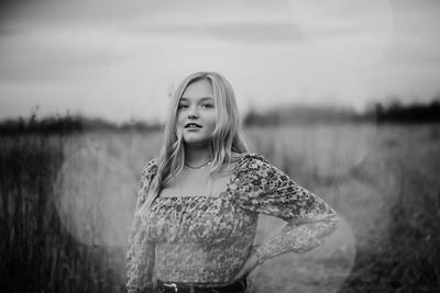 SuzanneFryerPhotography_Hinken-3847