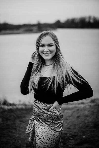 SuzanneFryerPhotography_Hinken-3431