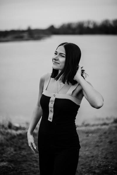 SuzanneFryerPhotography_Hinken-3365