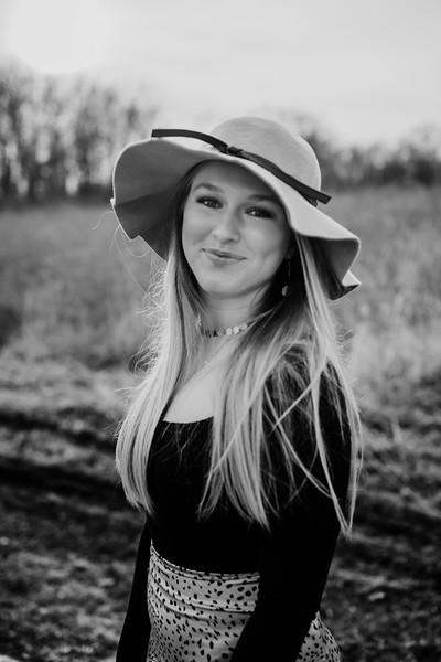 SuzanneFryerPhotography_Hinken-2924