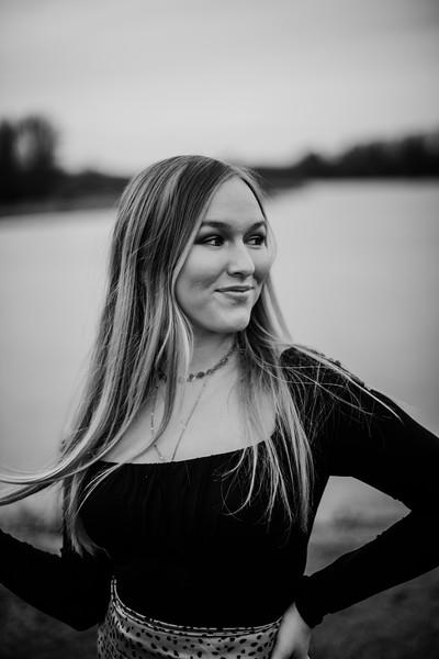 SuzanneFryerPhotography_Hinken-3450