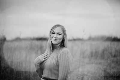 SuzanneFryerPhotography_Hinken-3833