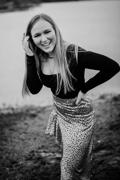 SuzanneFryerPhotography_Hinken-3423
