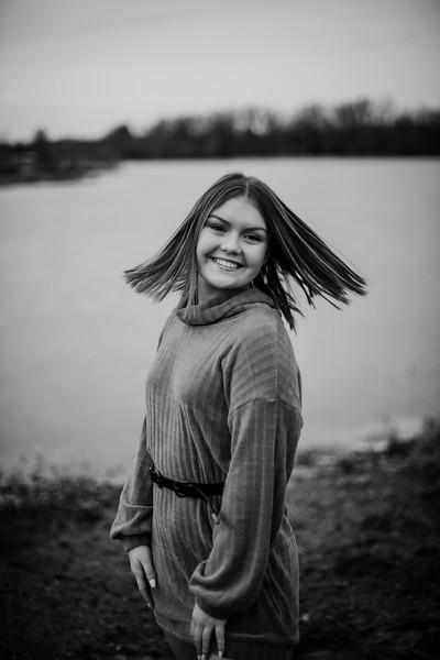 SuzanneFryerPhotography_Hinken-3395