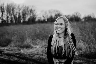 SuzanneFryerPhotography_Hinken-2873
