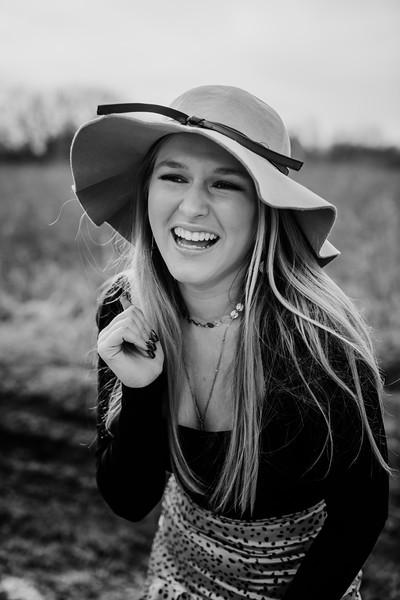 SuzanneFryerPhotography_Hinken-2946