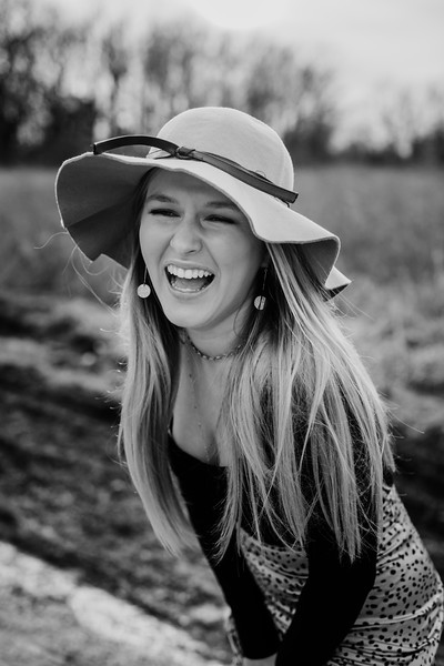 SuzanneFryerPhotography_Hinken-2919