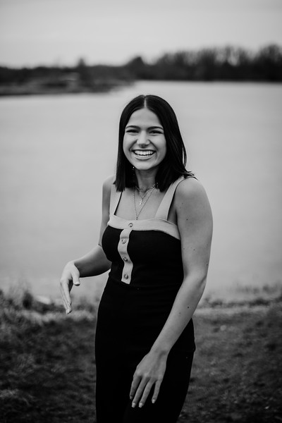 SuzanneFryerPhotography_Hinken-3372