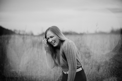 SuzanneFryerPhotography_Hinken-3824