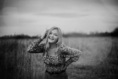 SuzanneFryerPhotography_Hinken-3857