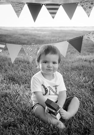 SuzysSnapshots_Jace1stbday-2791-2