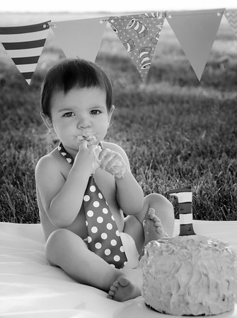 SuzysSnapshots_Jace1stbday-2897-2