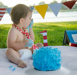 SuzysSnapshots_Jace1stbday-2955-2