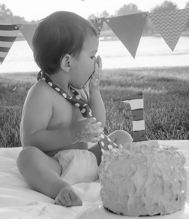 SuzysSnapshots_Jace1stbday-2955-6