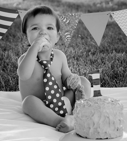 SuzysSnapshots_Jace1stbday-2925-2