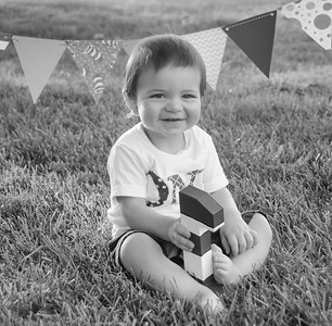 SuzysSnapshots_Jace1stbday-2799-2