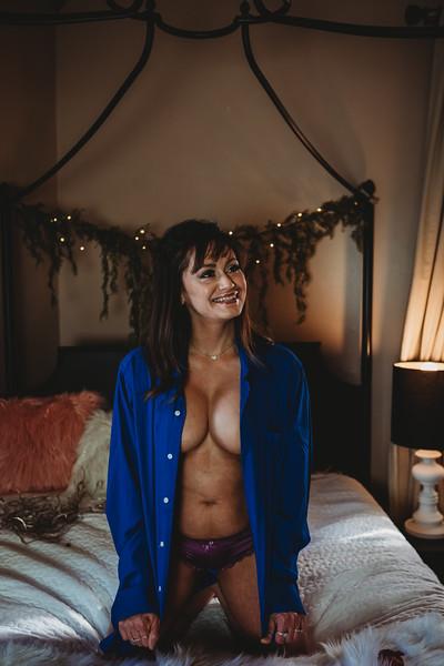 SuzysSnapshots_JenniferBoudoir-6666