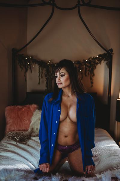 SuzysSnapshots_JenniferBoudoir-6651