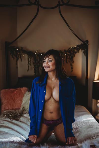 SuzysSnapshots_JenniferBoudoir-6671