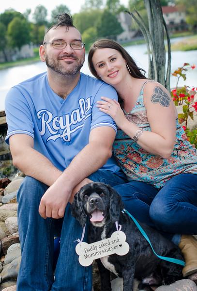 SuzysSnapshots_Jeremy+Sarah-7239