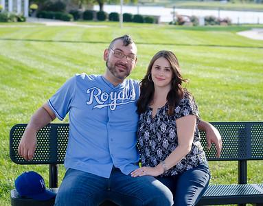 SuzysSnapshots_Jeremy+Sarah-7427