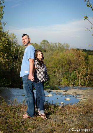 SuzysSnapshots_Jeremy+Sarah-7628