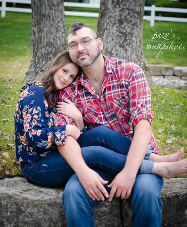 SuzysSnapshots_Jeremy+Sarah--11