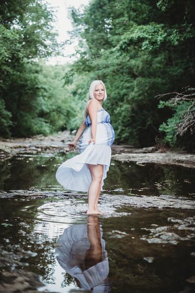 SuzysSnapshots_Kaitlyn-4614