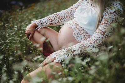 SuzysSnapshots_Kaitlyn-3911